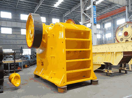Quotations Of Stone Jaw Crusher In Pune RAL Mining machine
