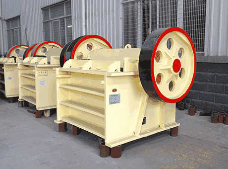 China HighPerformanceCrushingLine, Quarry Machinery