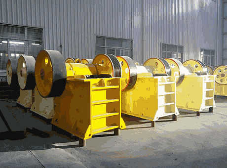 Hot Sale MiniStoneSmall Diesel Pe150*250 JawCrusher