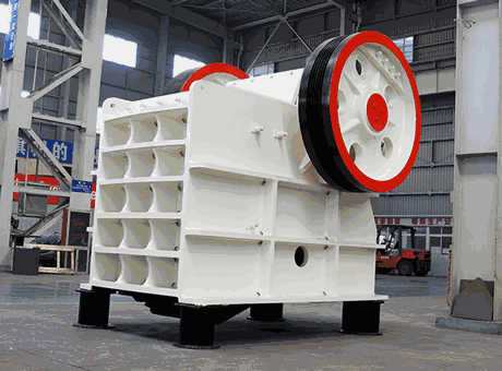 China CrushingPlant withCapacity50 400ton Hour China