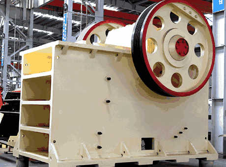 Silicon Carbide Crushing Mill Jaw Crusher,Ball Mill