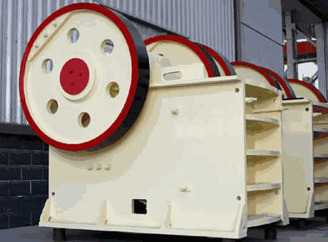 MiningCrusher China Crusher,Jaw CrusherManufacturers