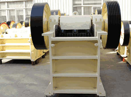 ChinaStoneJaw Crusher, StoneJaw CrusherManufacturers
