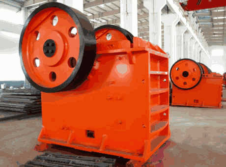 Indonesia AgenStone Crusher Nigeria jawCrusher