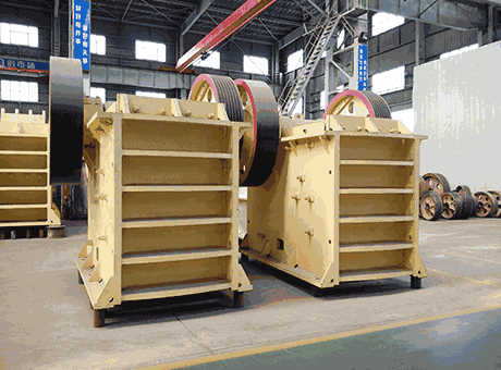 CJ Series Jaw Crusher,China Jaw Crusher