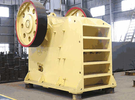 BicoBADGER 5 x 7Jaw Crusher5 HP, 3ph [24302] $13,946