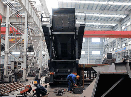 track mobile crusher,track mobile crusherSuppliers and