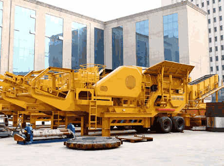 low price portable bauxite combination crusher