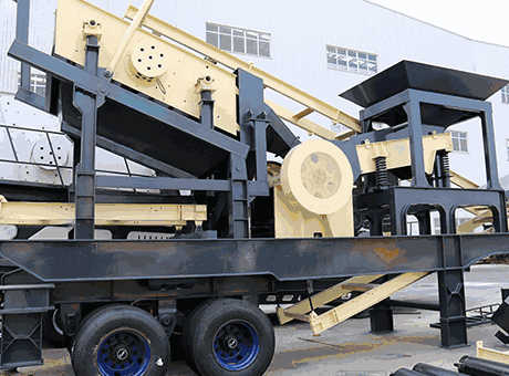 jawcrusher trackjawcrusher track manufacturers Small