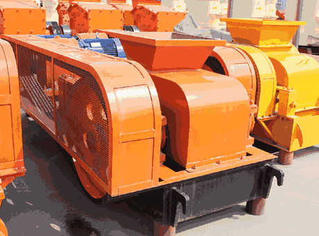 Noise Control Methods At Crusher Plants