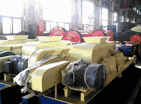 Ball MillManufacturers inIndia ROLLERGRINDING MILLPLANT
