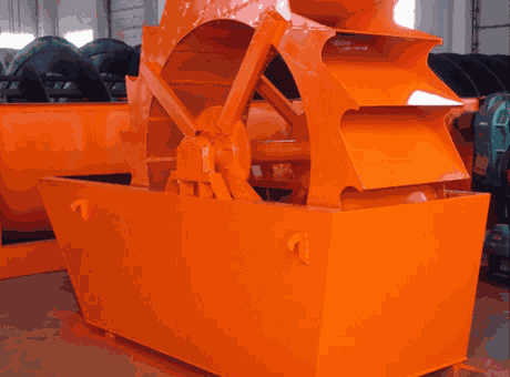 mining machinery for magnesite ore copper mine equipment