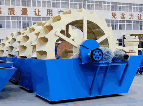 Mining Equipment, Breaking, Drilling CrushingProducts